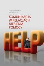 Komunikacja w relacjach niesienia pomocy
